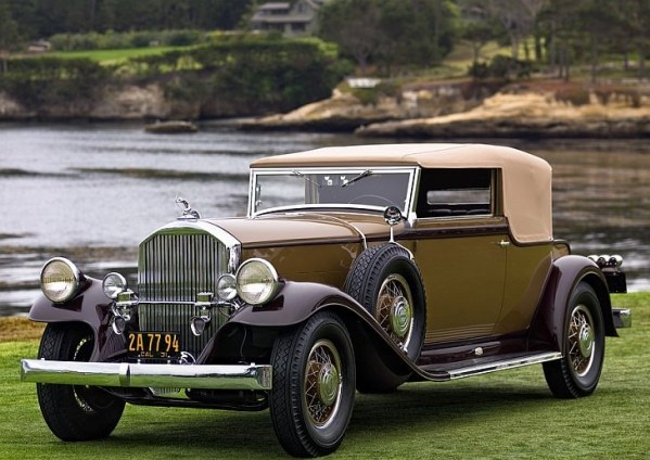 1931-Pierce-Arrow-Model-41-Convertible-Victoria