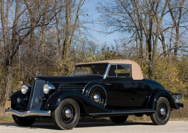 1934-Buick-Series-90-Convertible-Coupe