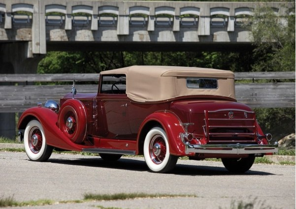 1934-Packard-Super-Eight-Convertible-Victoria 2