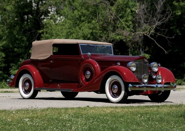 1934-Packard-Super-Eight-Convertible-Victoria