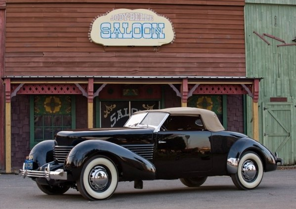 1936-Cord-810-Convertible-Coupe 2