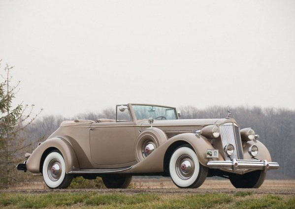 1937-Packard-Twelve-Convertible-Victoria